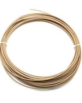 AptoFun Metall-Filament-P
