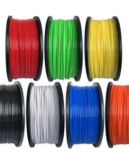 Filament imprimante 3D