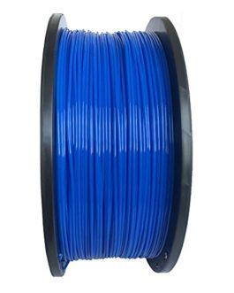 Blum–Pla Filament–bleu–pour stylet Pen Imprimante 3D Printer (50grammes, 1,75mm)