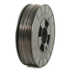 Bobine de filament PET-G Technologyoutlet pour imprimante 3D, 1kg