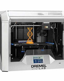 Imprimante Dremel 3D