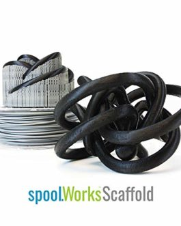 E3D spoolWorks Scaffold Soluble Filament