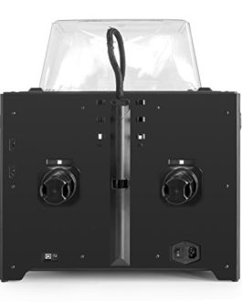 Flash Forge Flash Forge Creator Pro Imprimante 3D