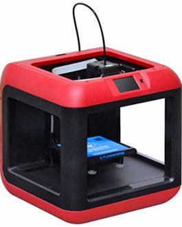 FlashForge 1169 Finder 3D imprimante