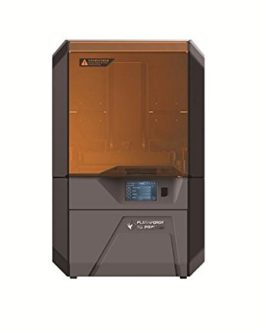 Flashforge Hunter DLP 3D Printer
