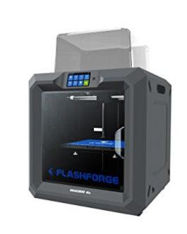 Flashforge SZ11S imprimante 3D