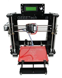 Geeetech Imprimante 3d Prusa I3