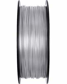 Geeetech filament pla 1.75mm 1KG pour imprimante 3d Silk Gold/Silver/Copper etc