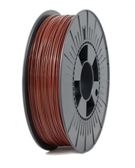 ICE Filaments ICEFIL PLA Filament, 1.75 mm, 0.75 kg, Various Colours