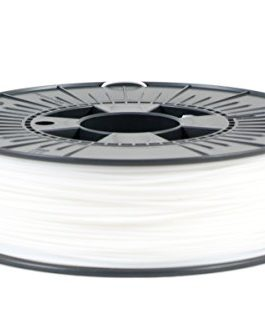 ICE Filaments ICEFIL1HPS147 HIPS filament, 1.75mm, 0.75 kg, Wondrous White