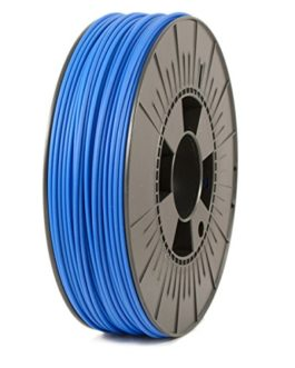 ICE Filaments ICEFIL3HPS168 HIPS filament, 2.85mm, 0.75 kg, Daring Darkblue