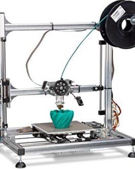 Imprimante Velleman 3D