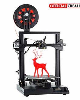 Imprimante Creality 3D