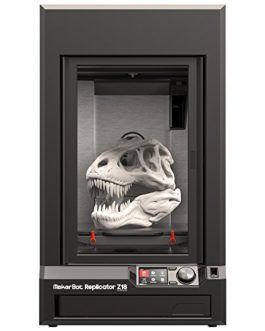MakerBot Replicator Z18 MP05950 Imprimante 3D XXL