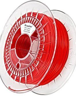 Minadax® Filament ASA-X de qualité supérieure pour imprimante 3D – fabriqué en Europe