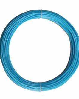 Print Filament 3D Coloré(TM) Imprimante 3D Filament PLA Matériaux d'impression 3D en filament 1.75mm