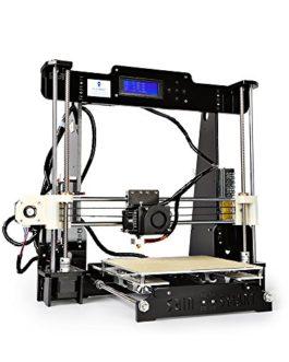 Imprimante SainSmart 3D