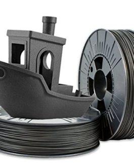 filament carbone