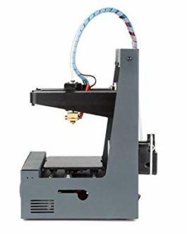Velleman Vertex Nano imprimante 3D kit, Multi