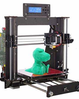 Win-Tinten Imprimante 3D 2018, haute qualité, haute précision