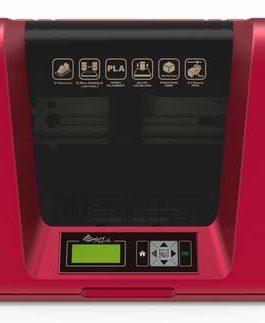 XYZPrinting da Vinci Junior 1.0 Pro avec l'imprimante 3D FDM