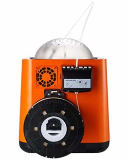 XYZprinting da Vinci Nano imprimante 3D Portable