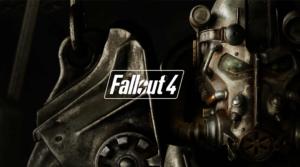 Le furious fist de Fallout 4 imprimé en 3D