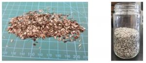 ABS renforcé de fibres de basalte: des chercheurs développent un composite thermoplastique destiné à être utilisé dans l'espace