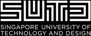 Le laboratoire de recherche sur l'intelligence architecturale de SUTD installe le pavillon imprimé en 3D pour le festival de la mi-automne
