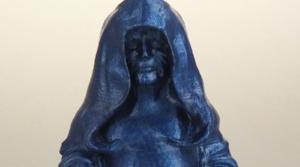 Read more about the article Impression 3D Quand la pop culture rencontre la statue de Bouddha