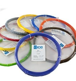 ICE FILAMENTS ICE30FUN093 HIPS Filament 1,75 mm 50 g
