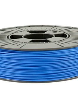 ICE Filaments ICEFIL1HPS145 HIPS filament, 1.75mm, 0.75 kg, Daring Darkblue