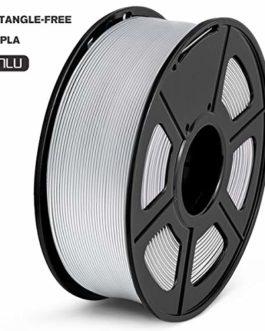 SUNLU PLA Filament 1.75mm