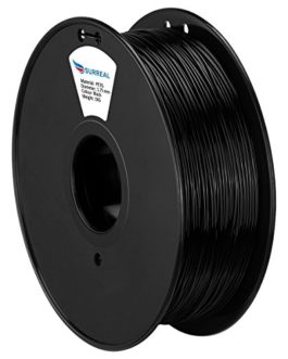 Surreal – Imprimante 3D Filament, Haute Performance PETG, 1.75mm, 1KG Spool