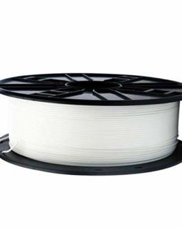 Filament PLA 1,75 mm, Nouveau PLA Filament THUMWAN, PLA Filament pour Imprimante 3D pour Imprimante 3D et Stylo 3D, 1Kg 1Spool