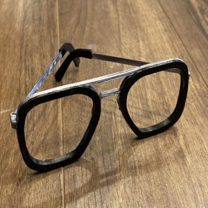 Lunettes EDITH