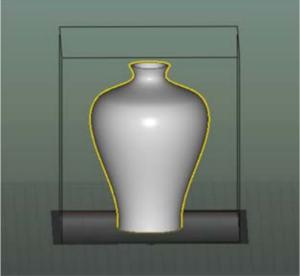 Est-ce le meilleur moyen de post-traiter manuellement une pièce imprimée 3D FDM?