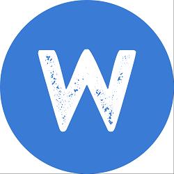 Wikifactory et Thought For Food Challenge: des solutions pour nourrir le monde de manière durable