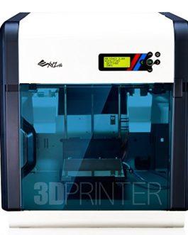 XYZ Printing Da Vinci Imprimante 3D
