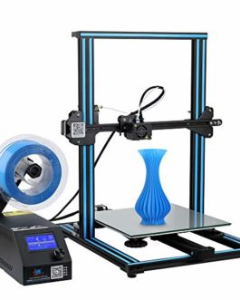 Comgrow Creality 3D CR-10 Series Imprimantes 3D