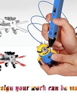 Infreecs PLA Filament 3D 1.75 mm