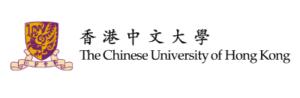 L'Université chinoise de Hong Kong étudie l'impression 3D pour les maladies cardiaques