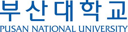Corée: combinaisons de protection imprimées en 3D pour les seniors