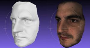 In-Q-Tel et impression 3D, partie 2: que veut-elle avec l'impression 3D?