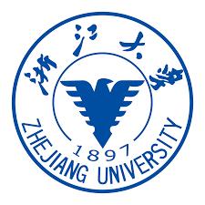 L'université du Zhejiang fait la lumière sur l'APVC avec des modèles chirurgicaux imprimés en 3D