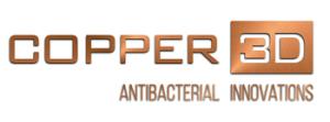 Le dispositif à filament antimicrobien Copper3D tente de réduire la transmission du VIH par l'allaitement maternel