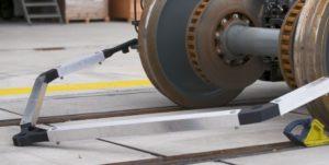 Siemens Mobility étend son programme d'impression 3D de pièces de rechange au rail à grande vitesse russe