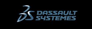 Dassault Systèmes: rapport sur les revenus, nouveau chef de l'exploitation, accent accru sur le jumeau virtuel