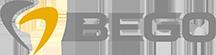 Nouveau partenariat: les matériaux dentaires de BEGO permettent aux clients Formlabs d'imprimer des couronnes en 3D