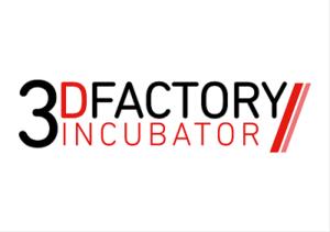 L'incubateur d'usine 3D a réussi à promouvoir l'adoption de l'impression 3D au cours de la première année